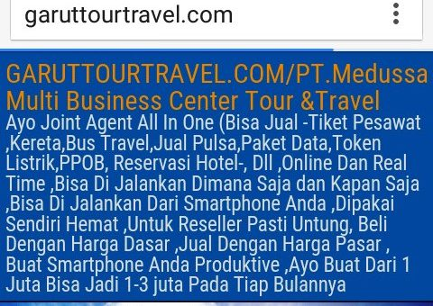 Ass.Wr.wb Riana Share Info Ya Mau Joint Agent All In One Bisa jadi reseller Paket data Pulsa PPOB dll