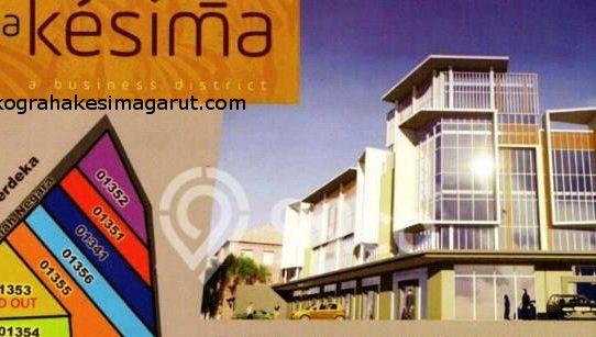 Dipasarkan nih guys bagus buat Investasi Ruko 3 Lantai Di Pusat Kota Garut Swiss Van Java