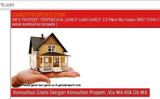 meysha info nih buat rekan rekan yg mau bekerja sama untuk pemasaran propertinya