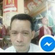 Burhanuddin mm